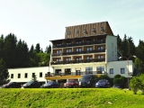 HOTEL KAMZK foto