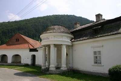 Muzeum Karola Plicky foto