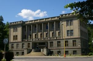 Liptovské muzeum foto