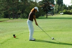 Spa Golf klub Piešťany foto