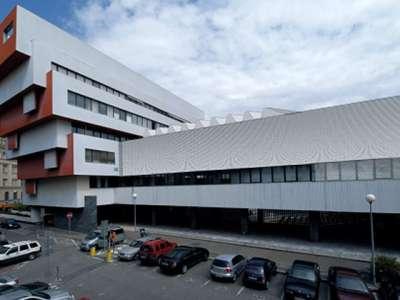 Slovenská národní galerie foto