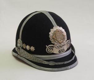Muzeum Policie ČR foto