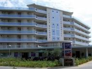 Rezidence Elena Club Resort