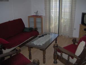 Dvoulůžkové studio s přistýlkou ve druhém patře