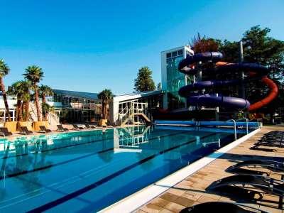Spa & Aquapark