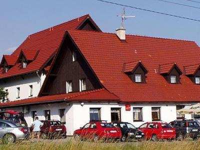HOTEL U LIP foto