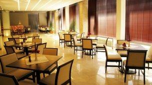 LD Veľká Fatra - restaurace Maxmilián 1