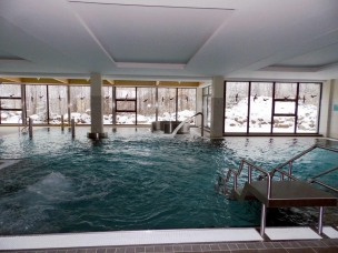 Wellness URANIA