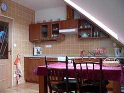 Apartmán A3