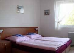 Apartmán A1