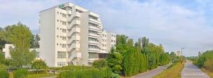 Hotel Park*** panorama