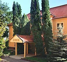 LD Zobor
