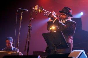 Bratislavské jazzové dny