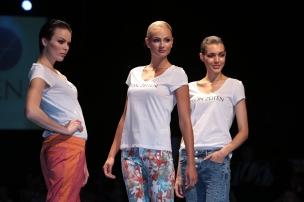 Mezinárodní veletrhy módy, obuvi a koženého zboží STYL a KABO