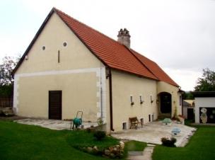 Galéria insitného umenia Pezinok foto