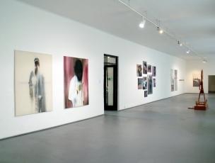 Považská galerie umění Žilina foto