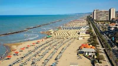 Pescara foto
