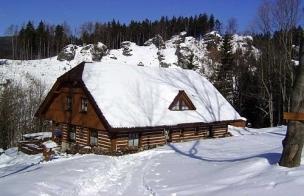 Vítkovice v Krkonoších foto