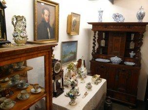 Regionální muzeum Chrudim foto