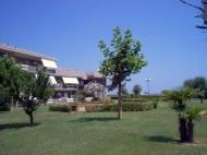 Rezidence Green Marina