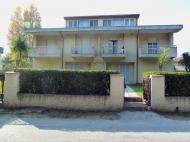 Vila Pinetina