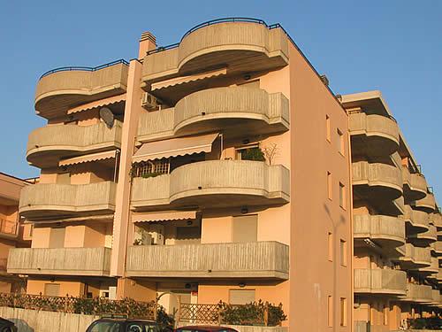 Rezidence Sirena