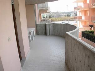 Apartmán TRILO