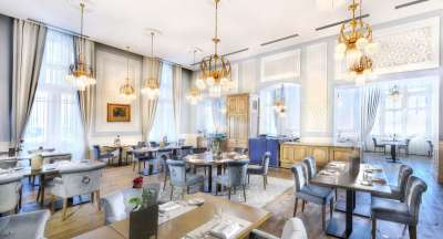 Restaurace Sissi