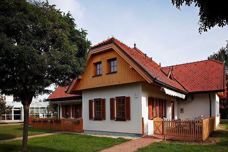 Apartman Trobentica