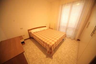 Apartmán číslo 18 v budově C
